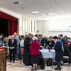 Grand Re-Opening & Dedication Ceremony