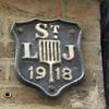 St Lawrence Jewry (Ironmonger Lane)