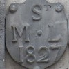 St Margaret Lothbury (Bank Princes Street)