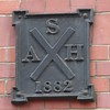 St Andrew Holborn (Brook Street)