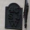 St James Piccadilly 45(Cork Street Mews)