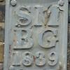 St Matthew Bethnal Green (Key Close)