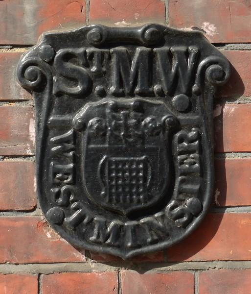 St Margaret Westminster (Kensington Gore)