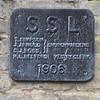 St Sepulchre without Newgate (Charterhouse Street)