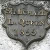St Michael Querne (St Paul's Choir School)