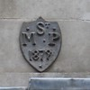 St Martin Pomeroy (King Street)