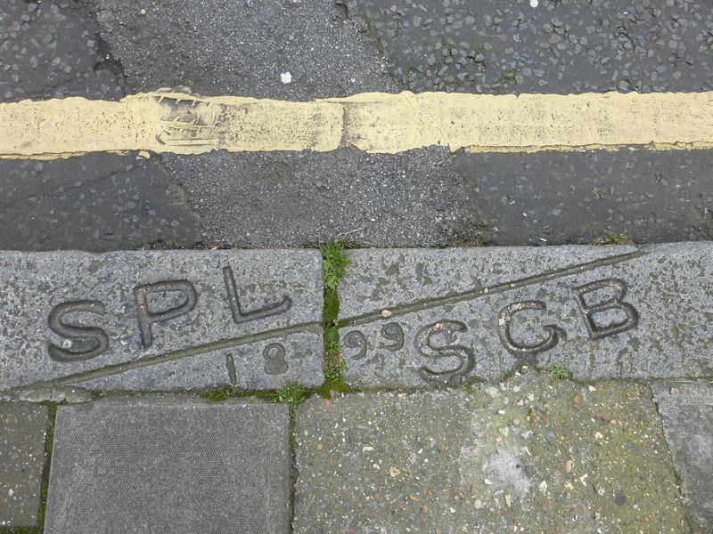 St George Bloomsbury & St Pancras (Wakefield Street)