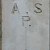 All Saints Poplar (Farrance Street)