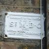 St Matthew Bethnal Green (Anthill Road)