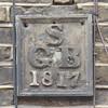 St George Bloomsbury (Tavistock St)