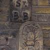 St Botolph without Bishopsgate (Brushfield Street)