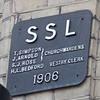 St Sepulchre (Cowcross Street)