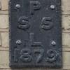 St Sepulchre without Newgate (Newgate)