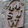 St James Piccadilly 44, Cork Street Mews