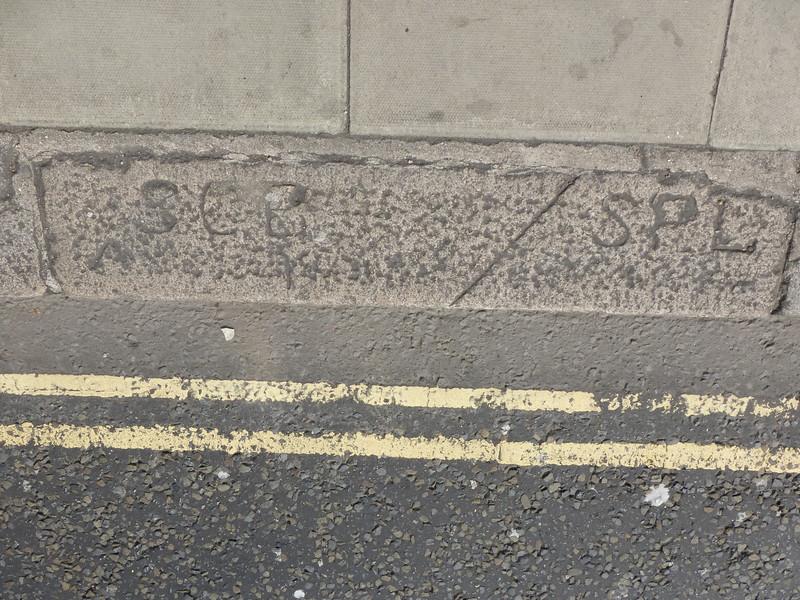 St George Bloomsbury (Southampton Row)