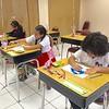 Sunday School Opening, Boca Raton, FL