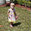 An Easter egg hunt at St. Hagop Church, Pinellas Park, FL. Photo by Teresa Haidarian.