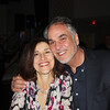 Co-chairs, Steve Barsamian & Robin Kazanjian Williams