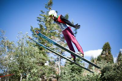 Park City Nordic Ski Club
