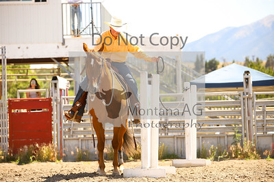 montana ag-16