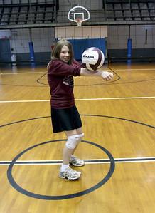 HavanaParkDistrictV-Ball-3-20-2009_0815