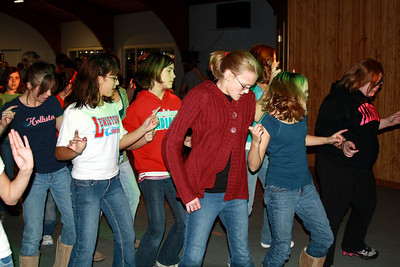 PD-Dance-12-5-2008_4664