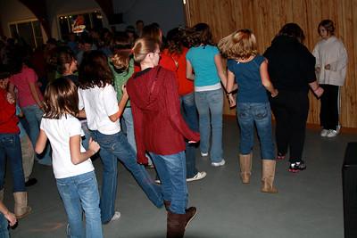 PD-Dance-12-5-2008_4667