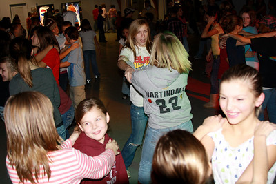 PD-Dance-12-5-2008_4732