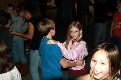 PD-Dance-12-5-2008_4700