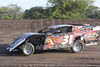 Park Jefferson Speedway : 14 galleries with 3305 photos