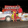 Park Jefferson Speedway : 1 gallery with 6 photos