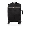 "AW18 Mayfair Park Lane Luggage 15"" 119-805-BSN Front"