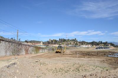 2015,Park Construction