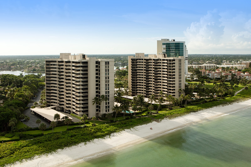 Gulfside & Surfsedge 2
