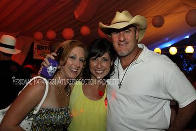 CowboyMouth020