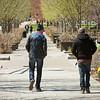 Parks w- Nico - Glen-22