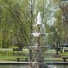 Parks w- Nico - Glen-26