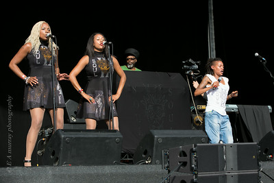 soul to soul full stage