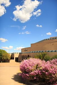 WeatherfordCollege-FineArts-4523