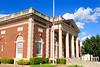 Parker County District Courts Building