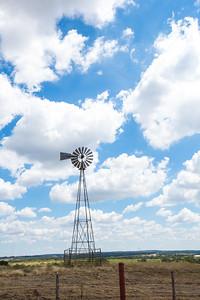 ParkerCounty-Windmill-4709