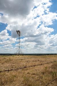 ParkerCounty-Windmill-4696