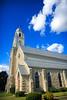 Church-WfordUMC-4555