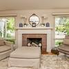 DSC_7139_fireplace