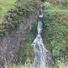 Dunnottar Castle - 077