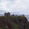 Dunnottar Castle - 094