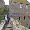 Dunnottar Castle - 061