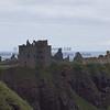 Dunnottar Castle - 078