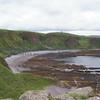 Dunnottar Castle - 058
