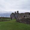 Dunnottar Castle - 039